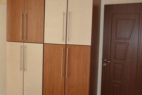 Ivet Apartment - фото 10