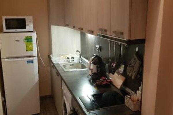 Ivet Apartment - фото 12
