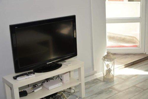 Ivet Apartment - фото 5