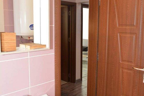 Ivet Apartment - фото 7