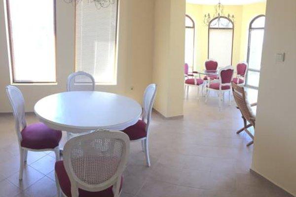 Luxury Villas in Budjaka Area - фото 14