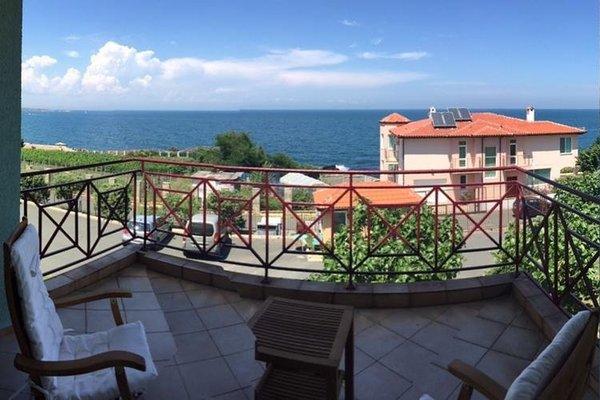 Luxury Villas in Budjaka Area - фото 19