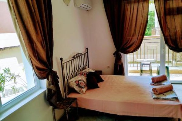 Dracena Guesthouse - фото 5