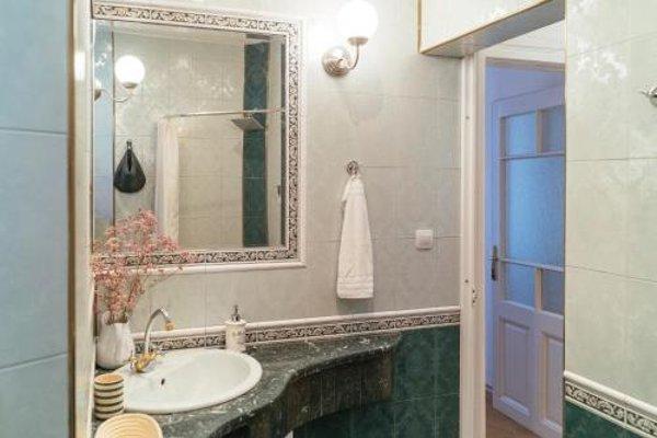 Guest house Maison 21 - фото 22