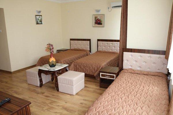 Hotel Arda - фото 50