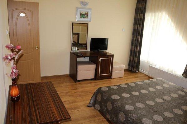 Hotel Arda - фото 10
