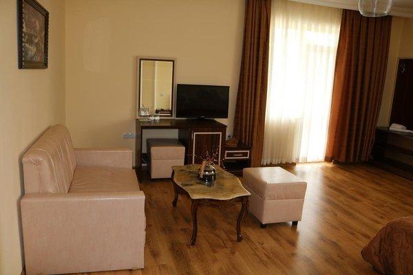 Hotel Arda - фото 14