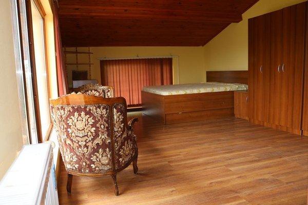 Hotel Arda - фото 16