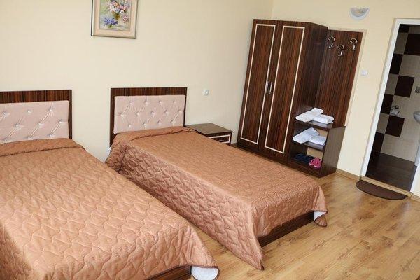 Hotel Arda - фото 3