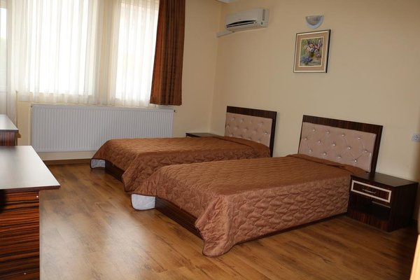 Hotel Arda - фото 5