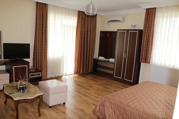 Hotel Arda - фото 8