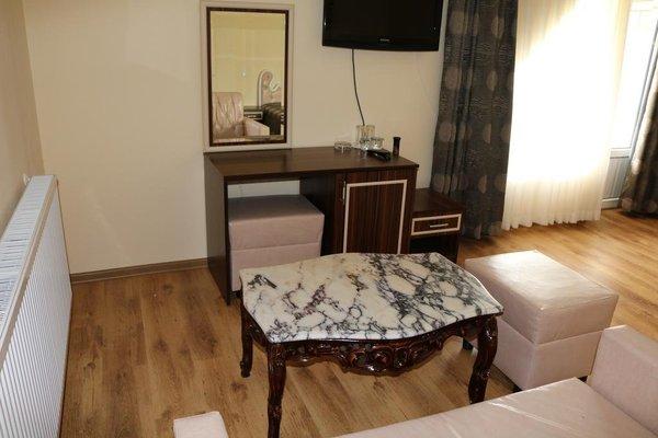 Hotel Arda - фото 9
