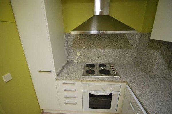 Apartaments Giberga - 10