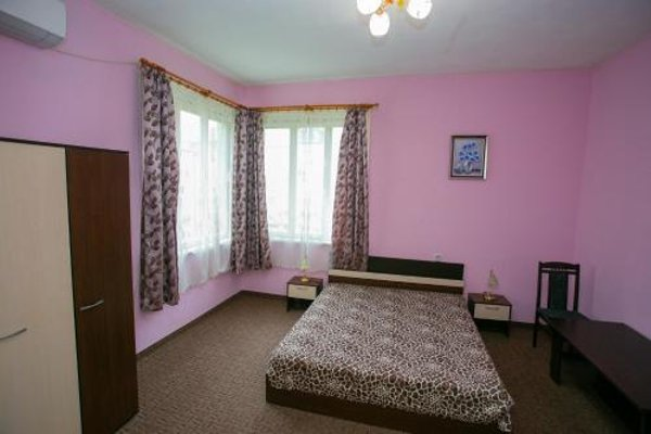 Guest House Dobrudzha - 3