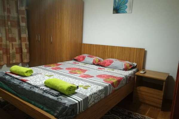 Levski Apartment - фото 3