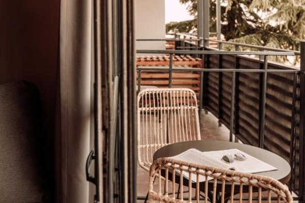 Aronia Beach Hotel - All Inclusive - фото 14