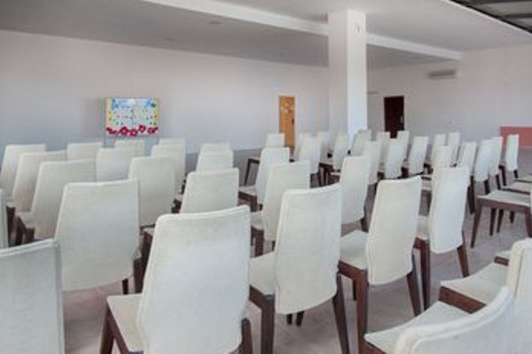 Aronia Beach Hotel - All Inclusive - фото 16