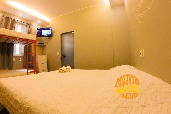 Mojito Hostel & Suites Rio de Janeiro - 50
