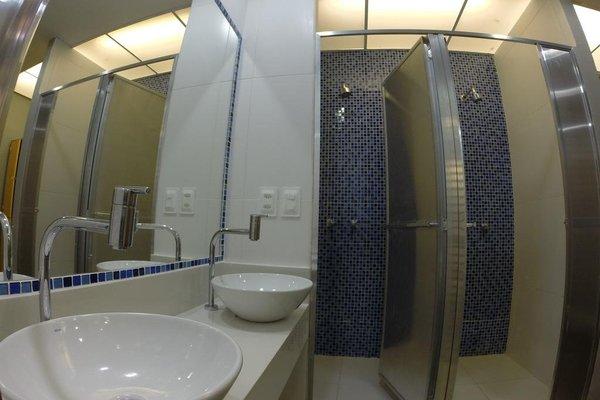 Mojito Hostel & Suites Rio de Janeiro - 10