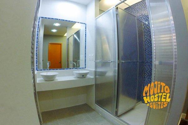 Mojito Hostel & Suites Rio de Janeiro - 12