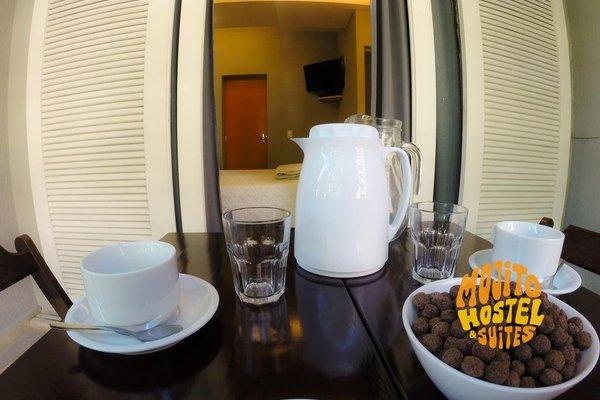 Mojito Hostel & Suites Rio de Janeiro - 15