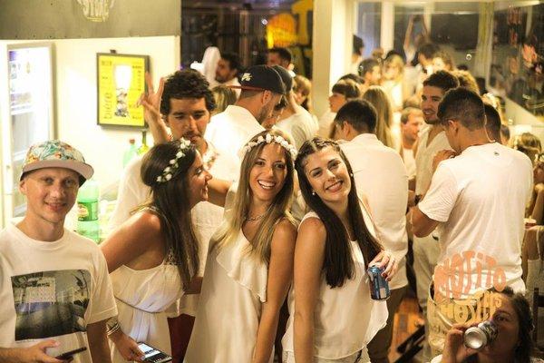 Mojito Hostel & Suites Rio de Janeiro - 17