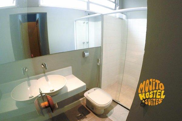 Mojito Hostel & Suites Rio de Janeiro - 23