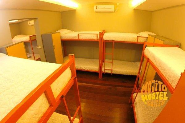 Mojito Hostel & Suites Rio de Janeiro - 6