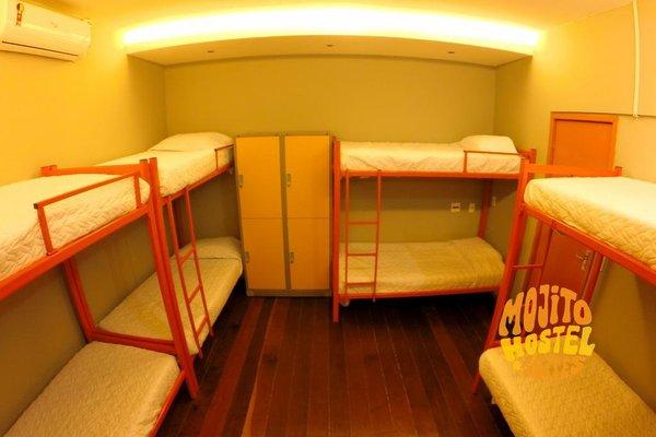Mojito Hostel & Suites Rio de Janeiro - 7