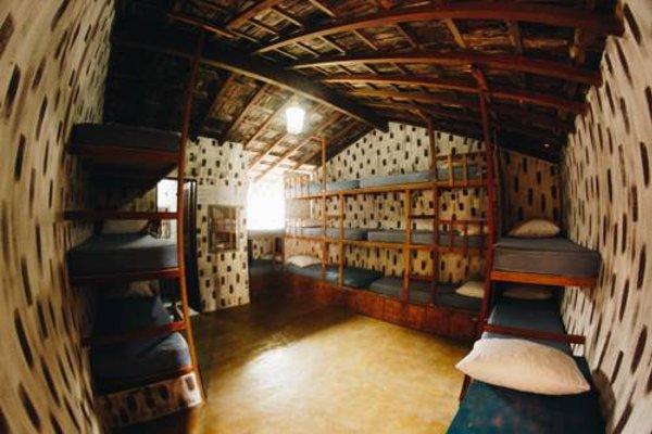 Hostel Da Bruna - Botafogo - 18