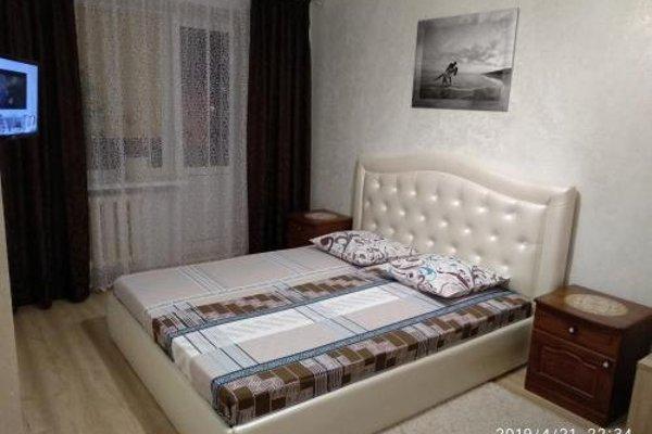 One Bedroom Apartment on Masherova 61 - фото 3