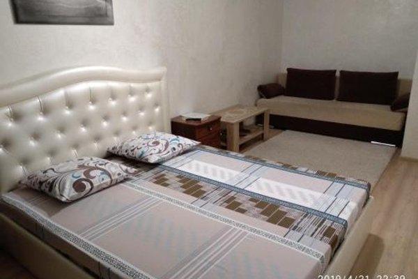 One Bedroom Apartment on Masherova 61 - фото 4