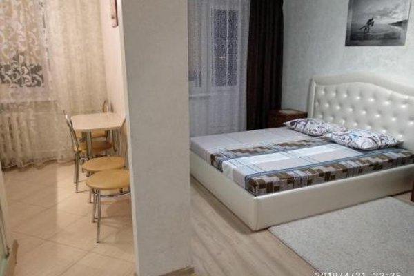 One Bedroom Apartment on Masherova 61 - фото 5