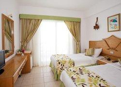 Ganet Sinai Resort фото 3