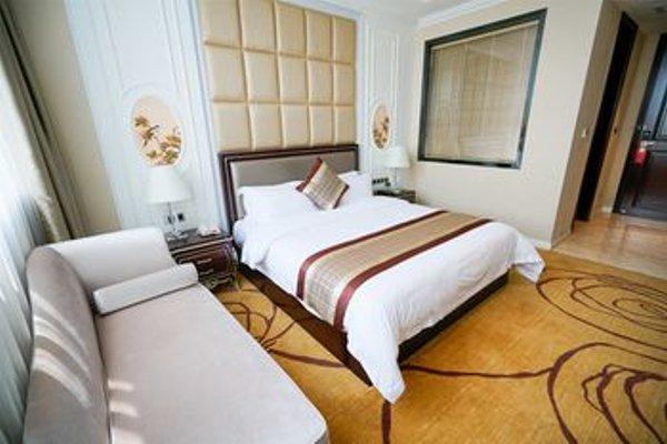 Winner Hotel - 3