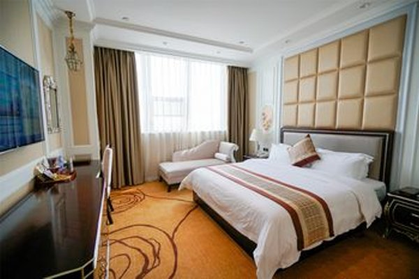 Winner Hotel - 4