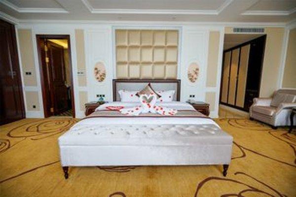 Winner Hotel - 5