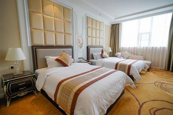 Winner Hotel - 6