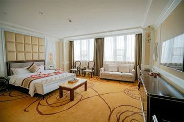 Winner Hotel - 9