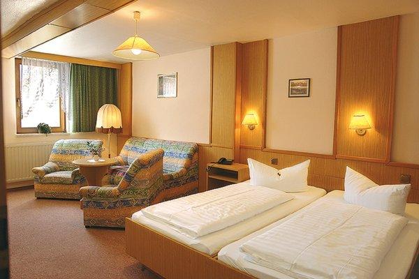 Hotel Gasthof zum Walfisch - 66