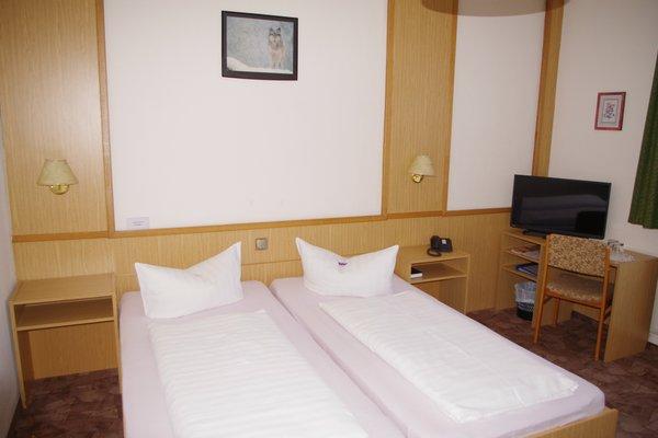 Hotel Gasthof zum Walfisch - 41