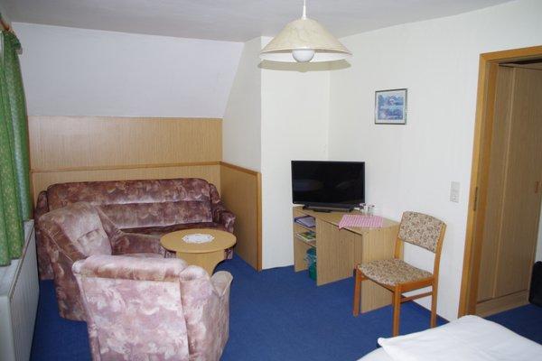 Hotel Gasthof zum Walfisch - 42