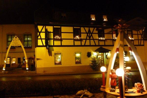 Hotel Gasthof zum Walfisch - 63
