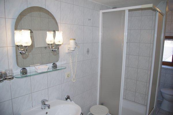Hotel Gasthof zum Walfisch - 43
