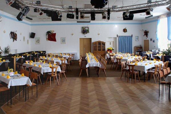 Hotel Gasthof zum Walfisch - 44