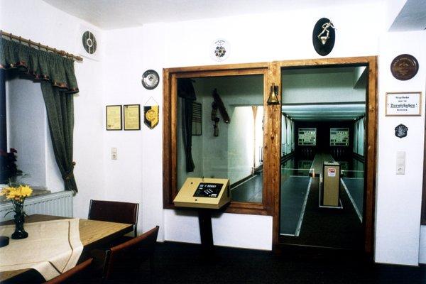 Hotel Gasthof zum Walfisch - 49