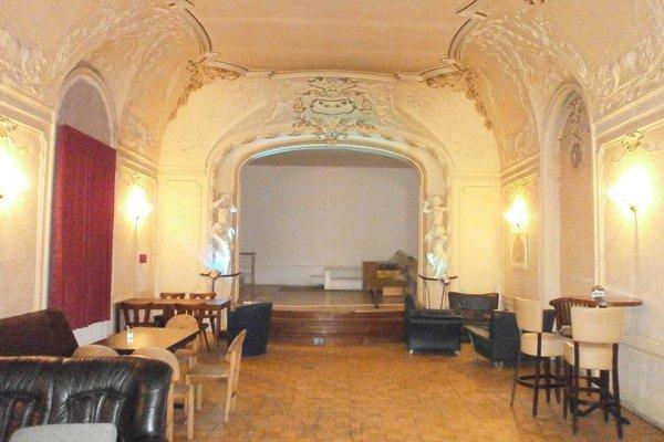 Baroque Hall - фото 17