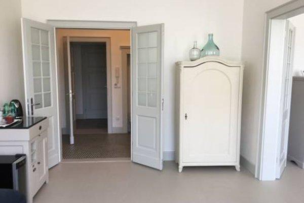 Galerie Suites - 13