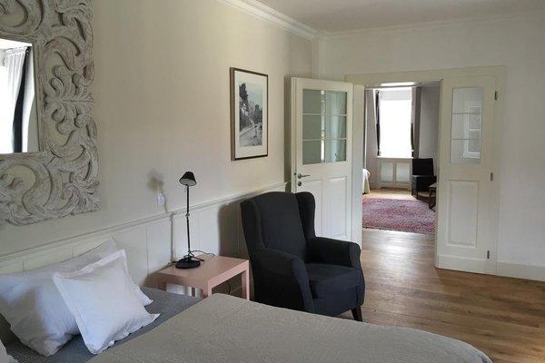 Galerie Suites - 5