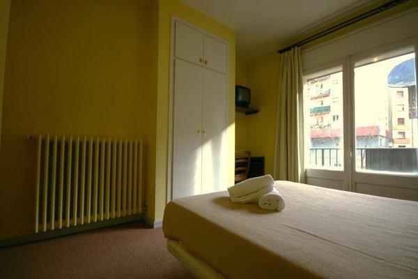 BTE Hotel Montalari - фото 4
